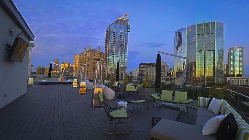 rooftop-6.jpg