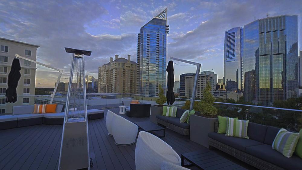 rooftop-7.jpg