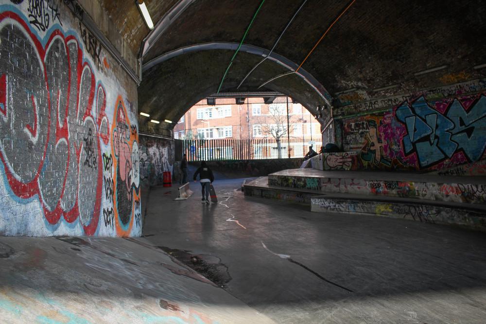 whitesground-skatepark-5.jpg
