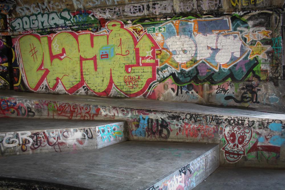 whitesground-skatepark-7.jpg
