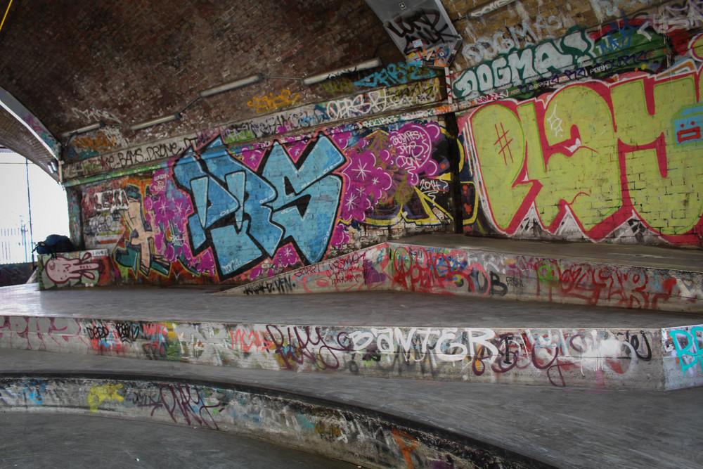 whitesground-skatepark-8.jpg