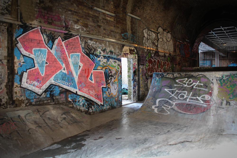 whitesground-skatepark-9.jpg