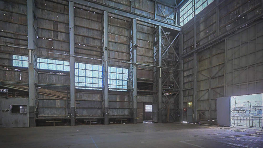 turbine-hall-2.jpg
