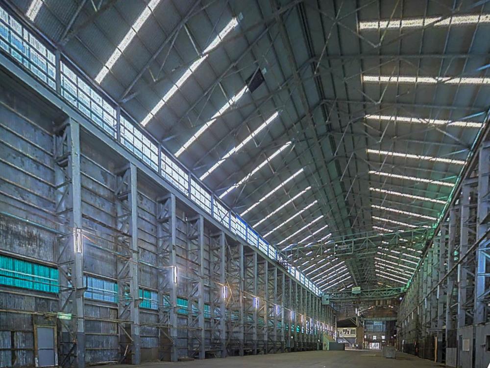turbine-hall-4.jpg