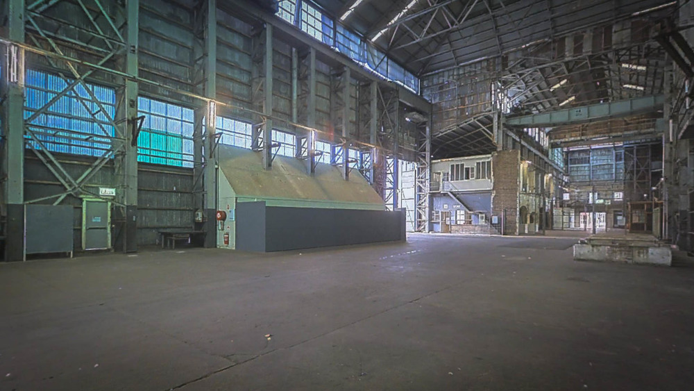 turbine-hall-5.jpg