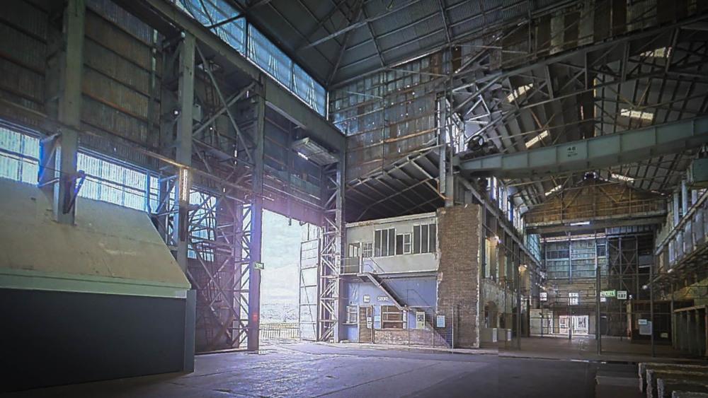turbine-hall-6.jpg
