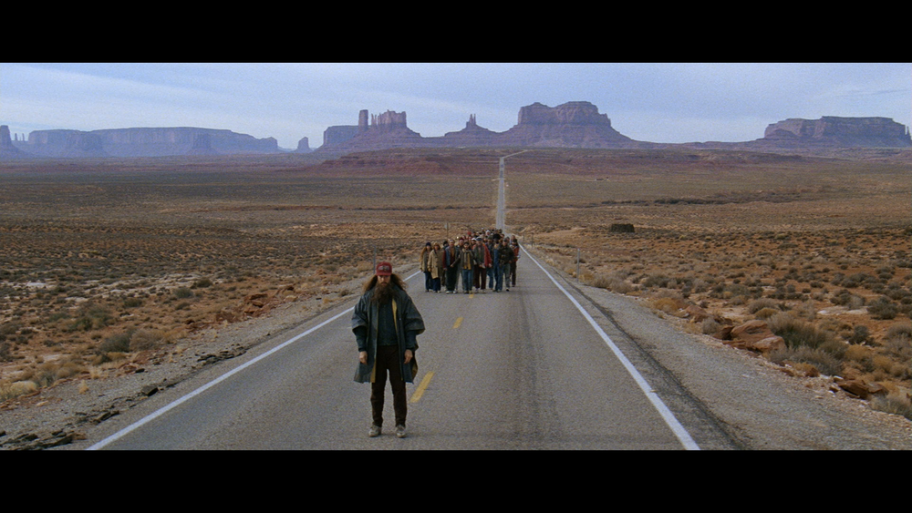 Drive Time Locations >> The 3 Most Iconic Film Locations in Utah — LocationsHub