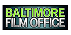 Baltimore Film Office