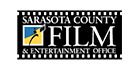 Sarasota County Film & Entertainment Office