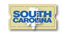 South Carolina Film Commission
