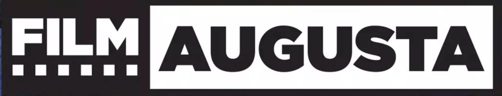 Film Augusta