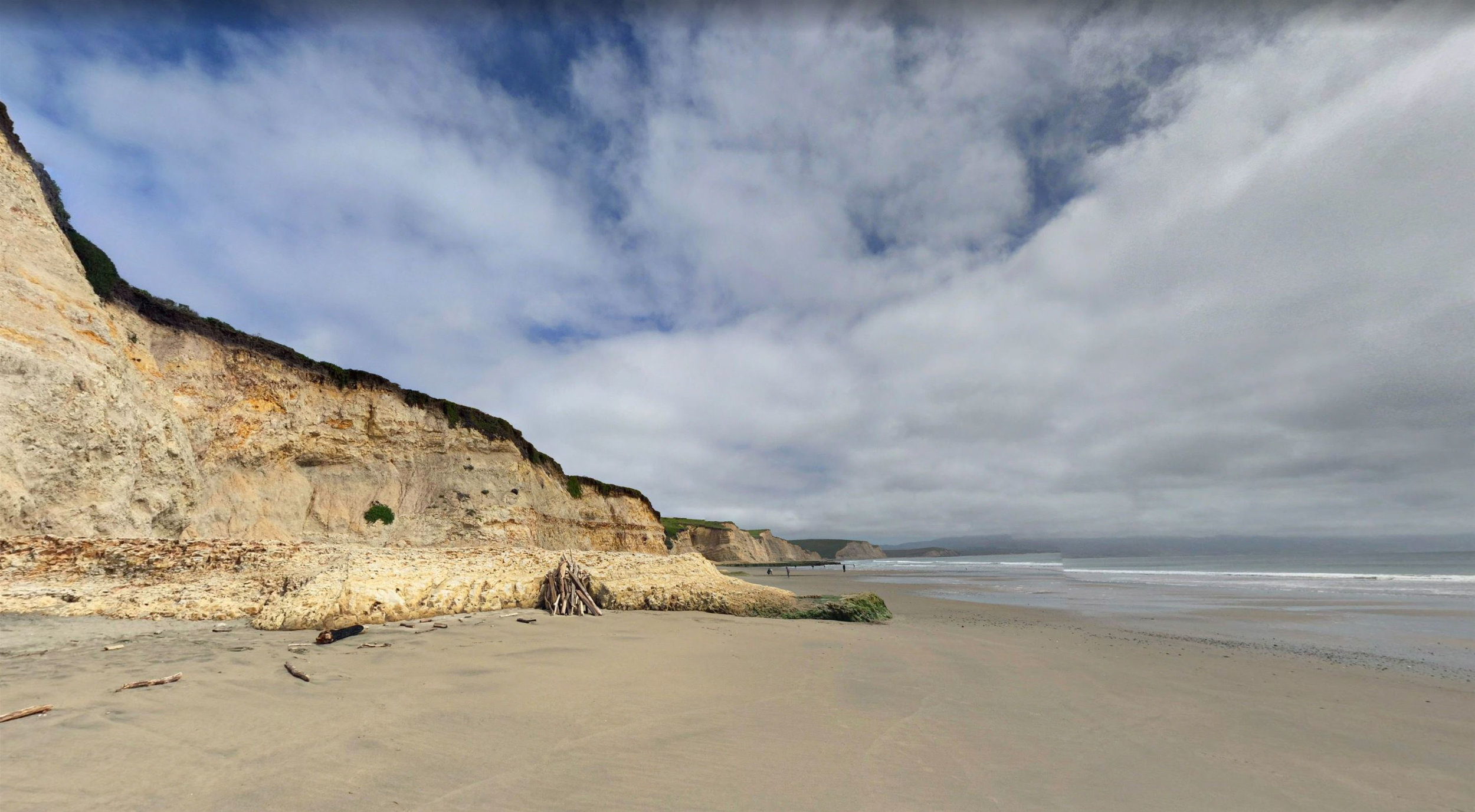 featured location drakes beach locationshub