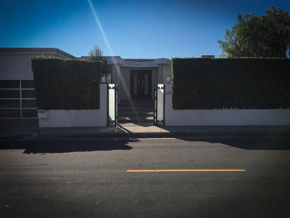 hollywoodhills-midmodern-2.jpg