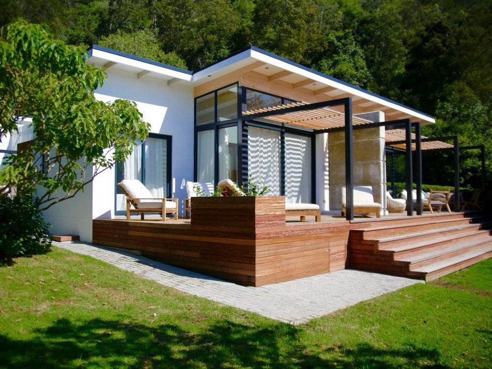 southafricamidcenturymodern-8.jpg