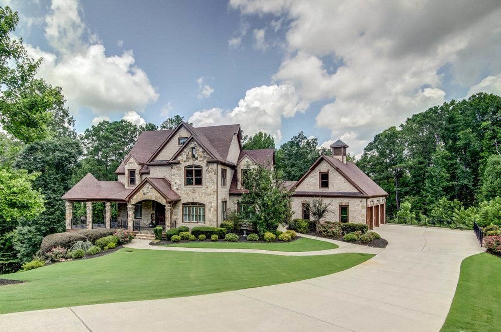 suburbanhome-1.jpg