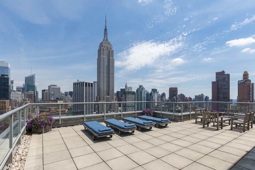 nyc-penthouse-2.jpg