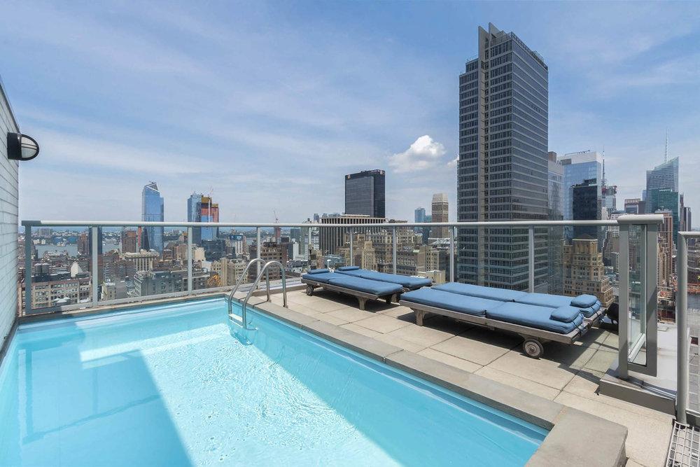 nyc-penthouse-3.jpg