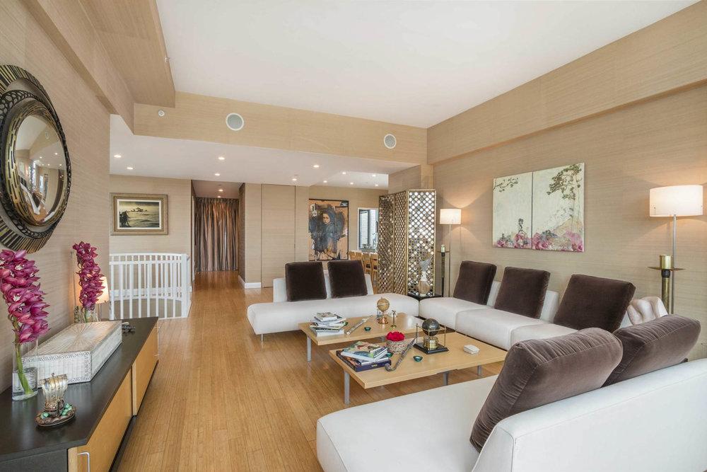 nyc-penthouse-6.jpg