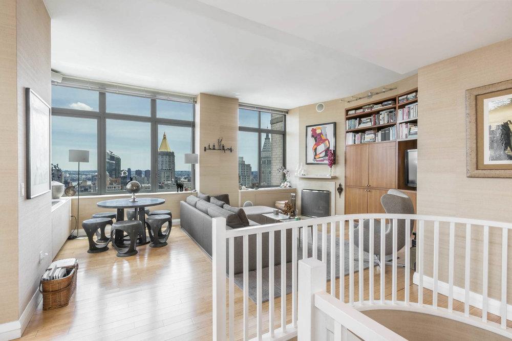 nyc-penthouse-9.jpg