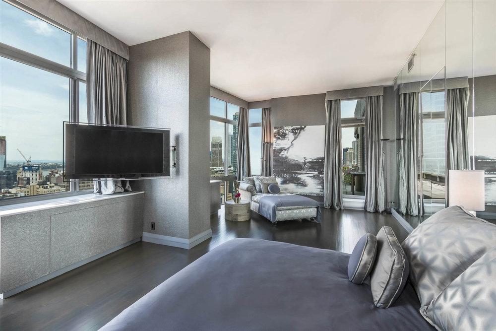 nyc-penthouse-10.jpg