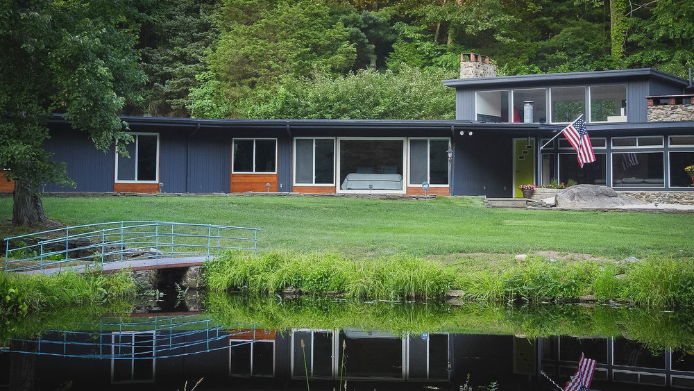 midcenturyhome-ct-1.jpg