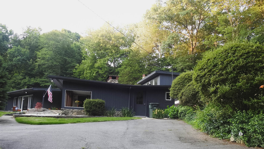 midcenturyhome-ct-4.jpg