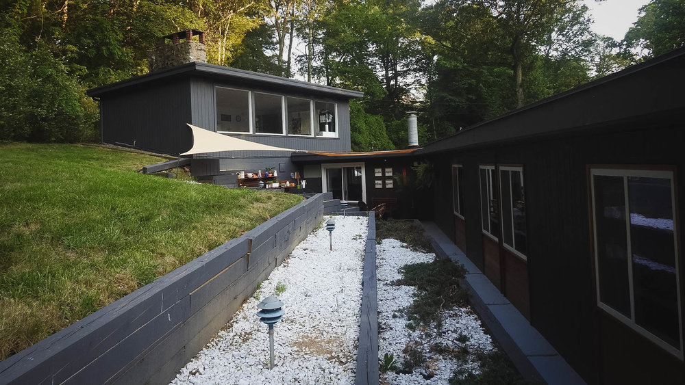 midcenturyhome-ct-7.jpg
