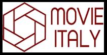 Movie Italy