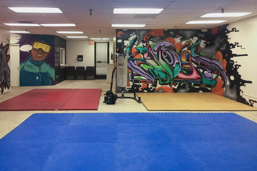 mma-gym-1.jpg