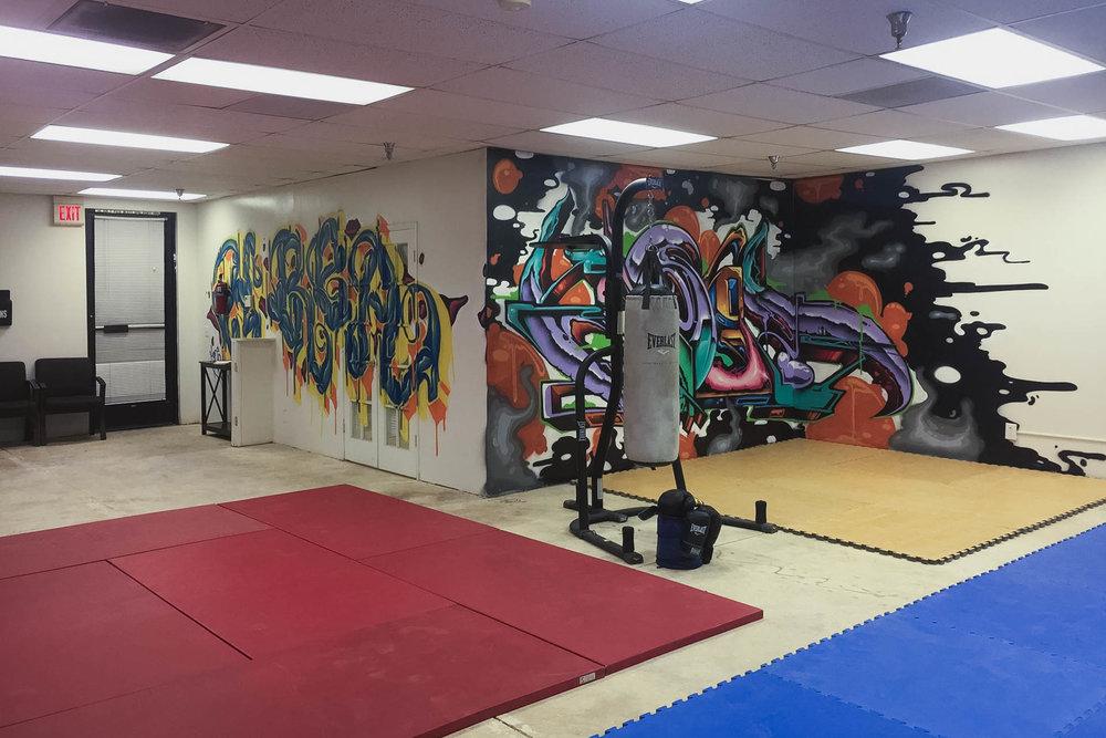 mma-gym-3.jpg