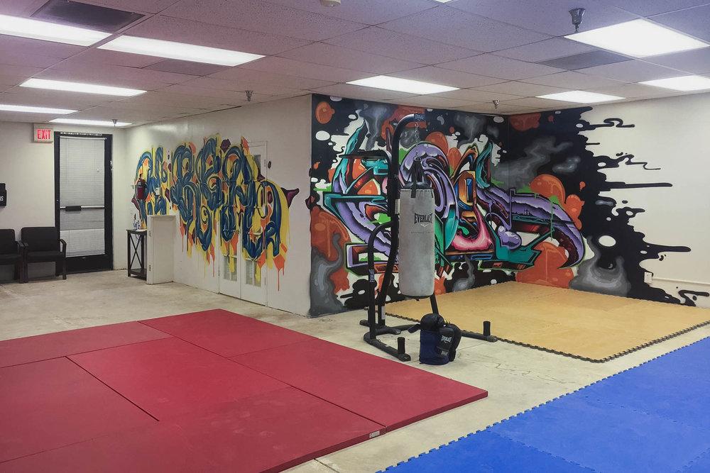 mma-gym-4.jpg
