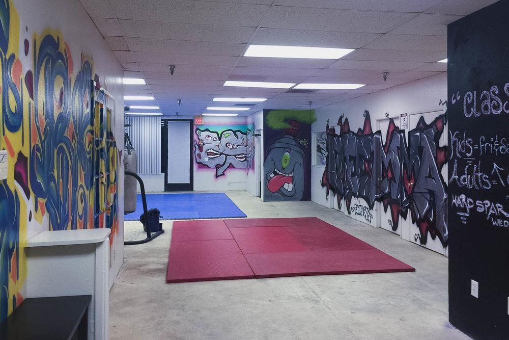 mma-gym-5.jpg