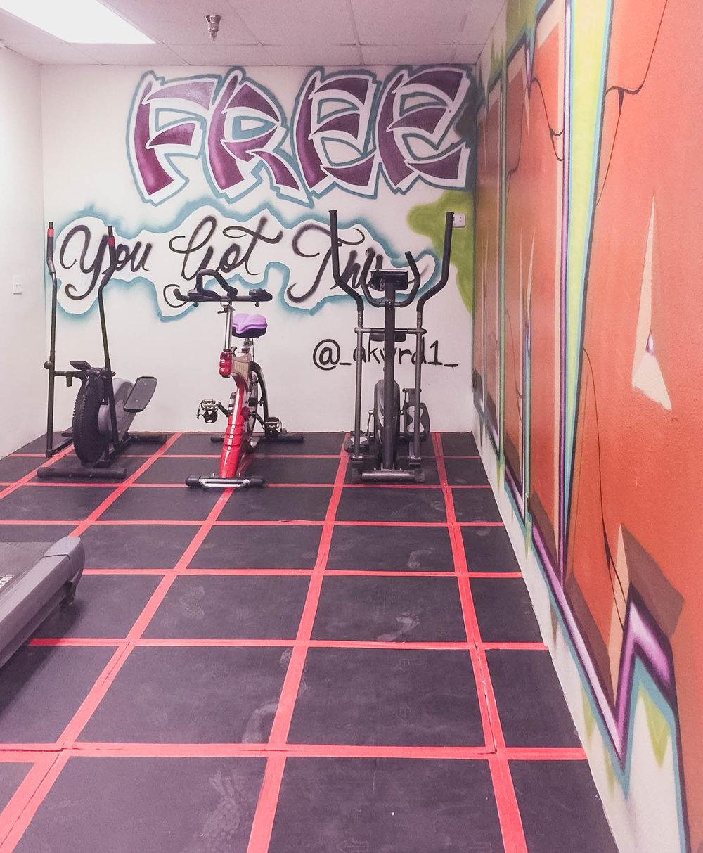 mma-gym-12.jpg