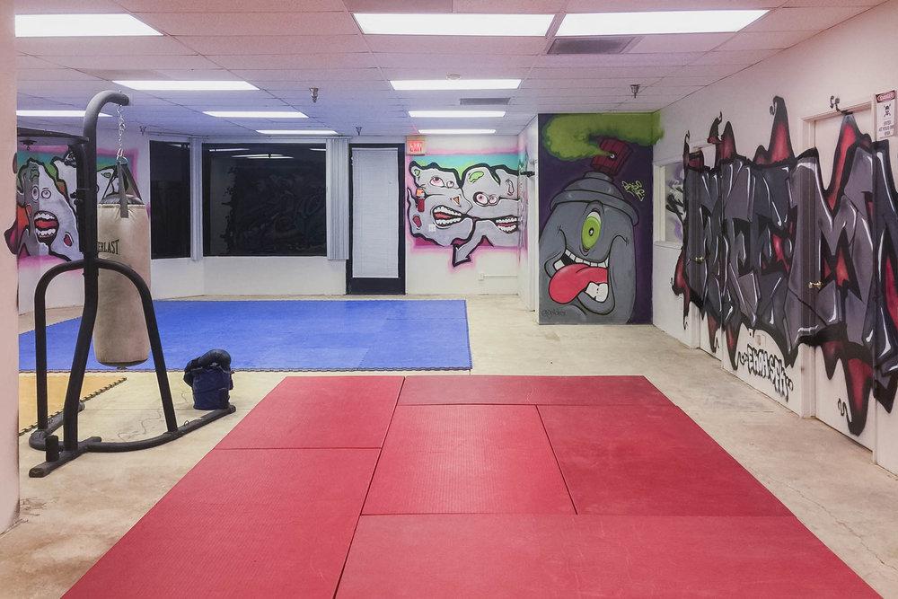 mma-gym-15.jpg