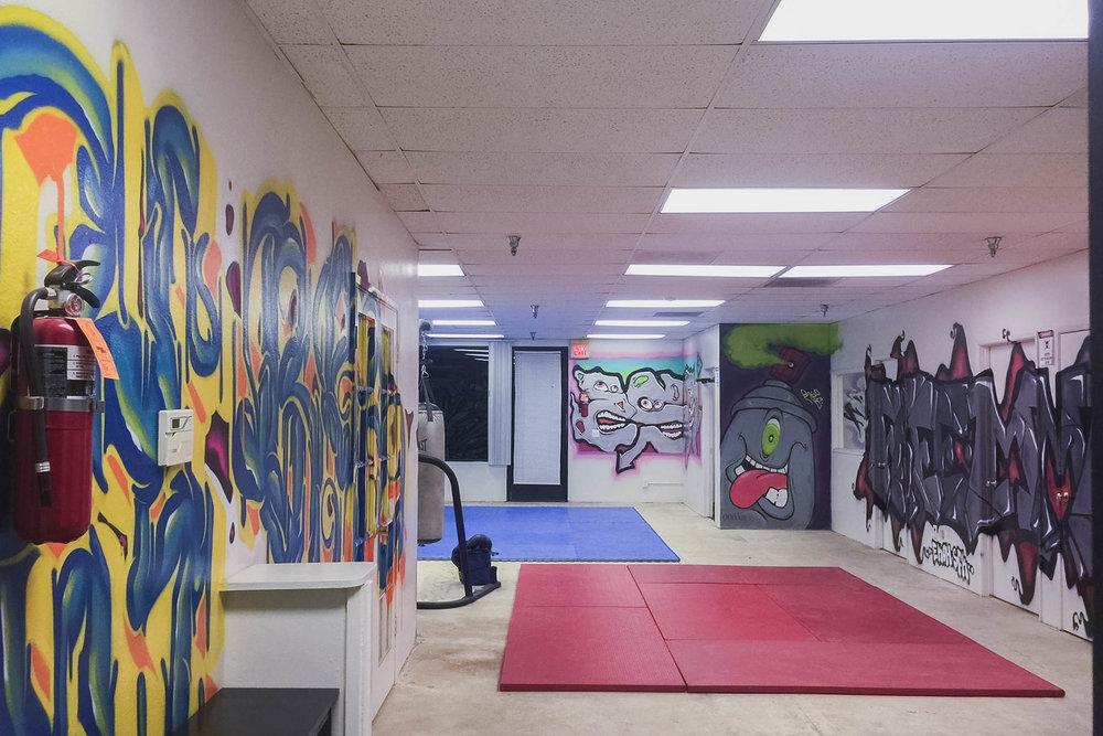 mma-gym-16.jpg
