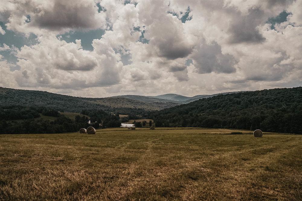 fieldstone-23.jpg