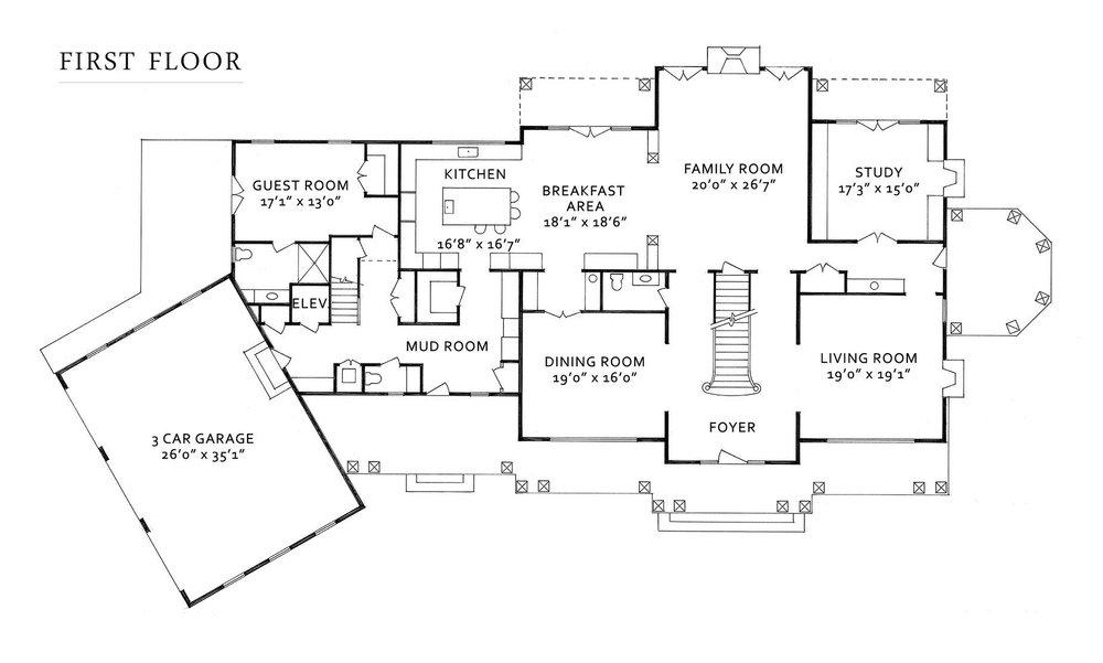 nantucket-style-home-19.jpg