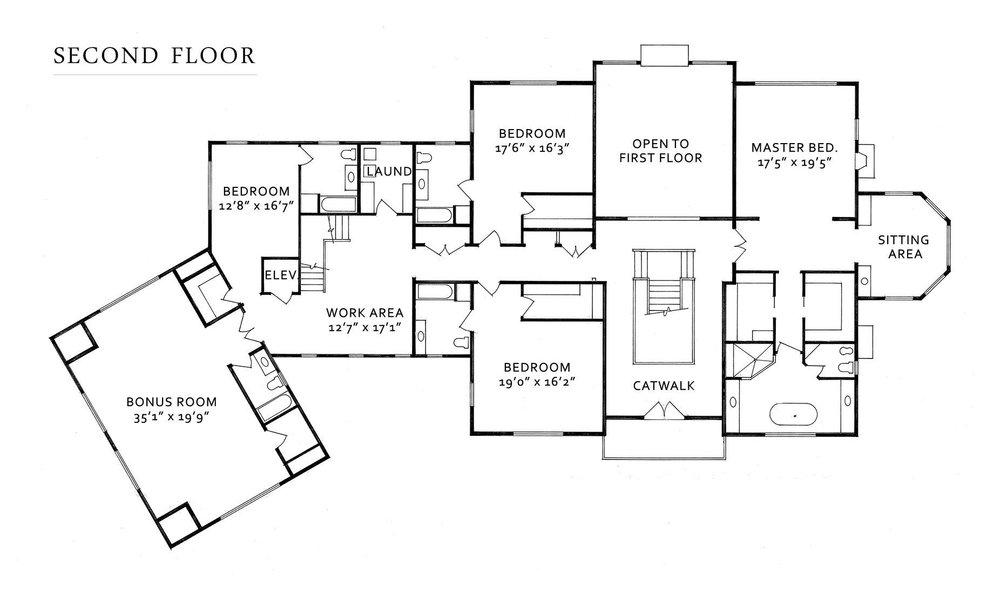 nantucket-style-home-20.jpg