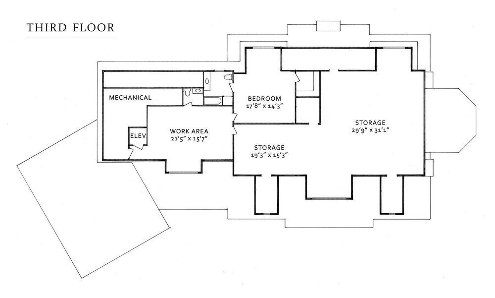 nantucket-style-home-21.jpg