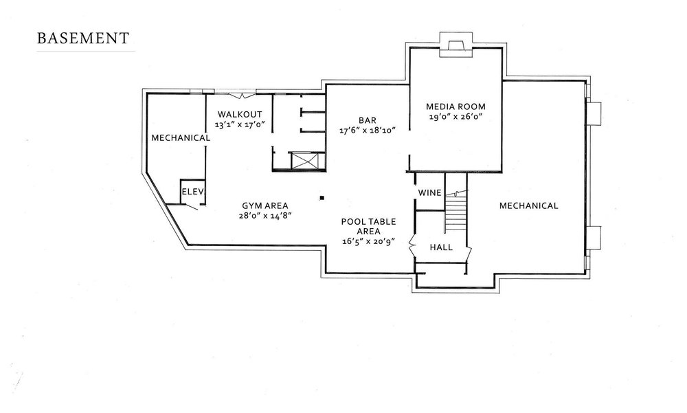 nantucket-style-home-22.jpg
