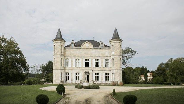 chateau-1.jpg