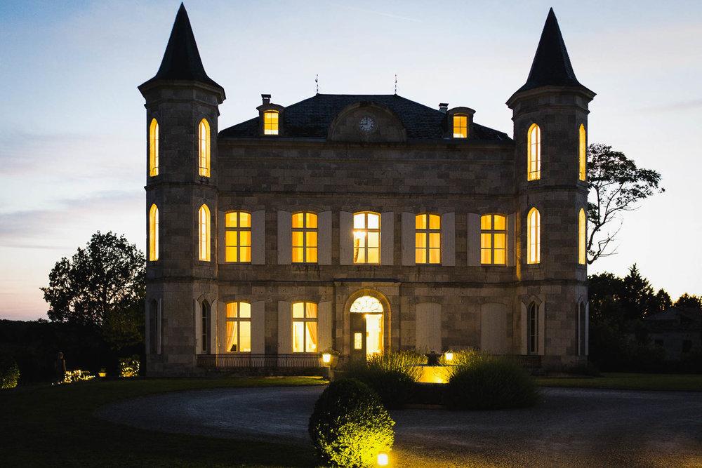 chateau-4.jpg