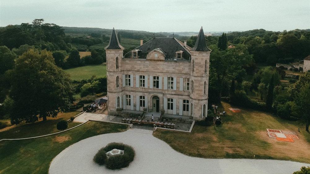 chateau-3.jpg