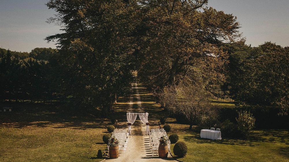 chateau-12.jpg