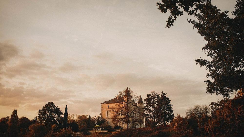 chateau-16.jpg