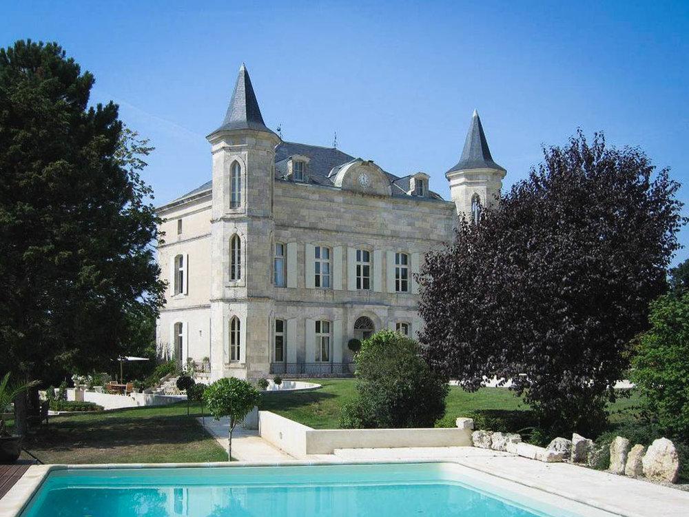 chateau-22.jpg