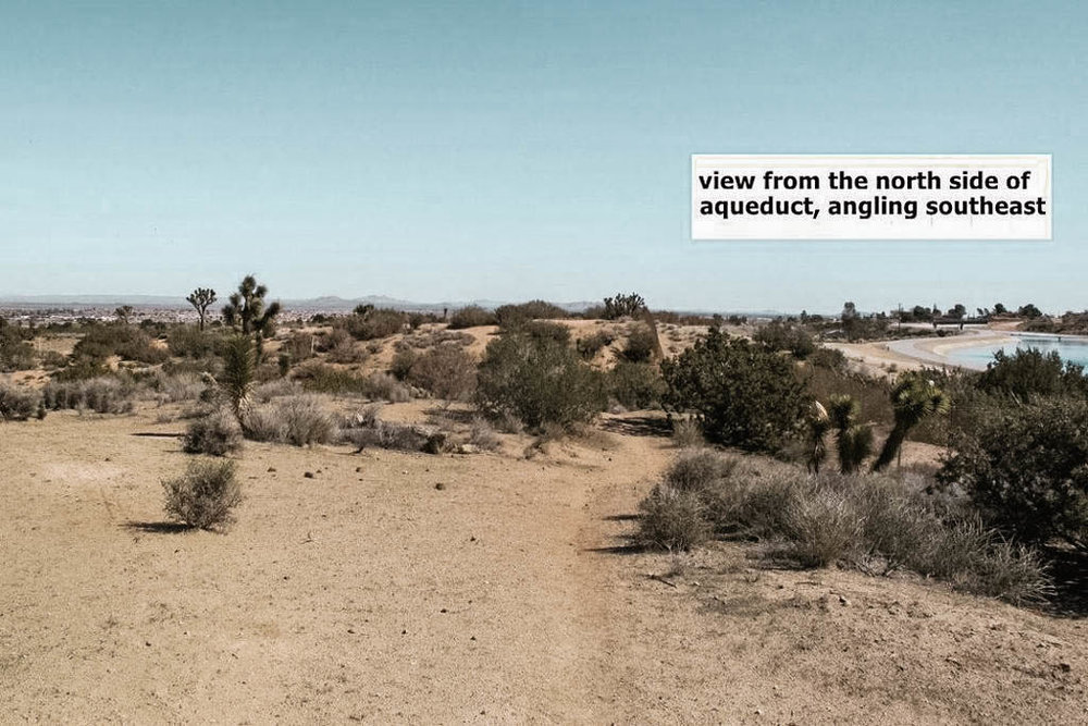 ranch-11.jpg