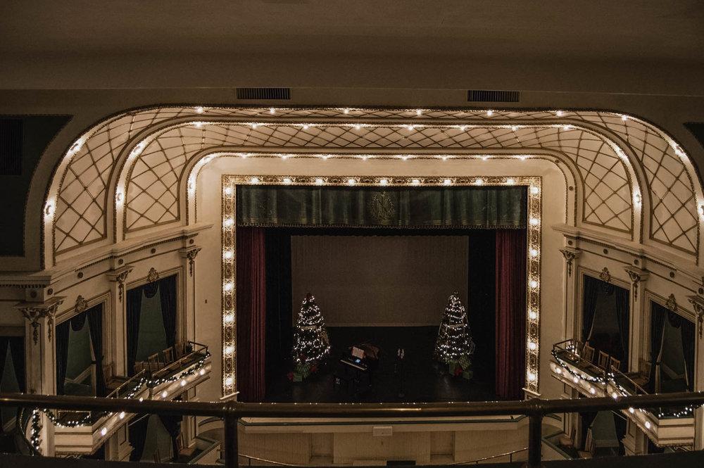 theater-3.jpg