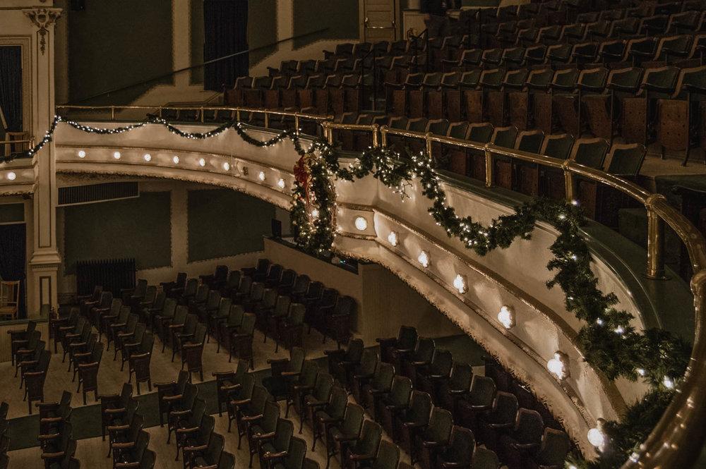 theater-18.jpg