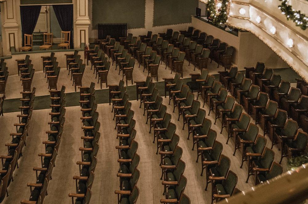 theater-19.jpg